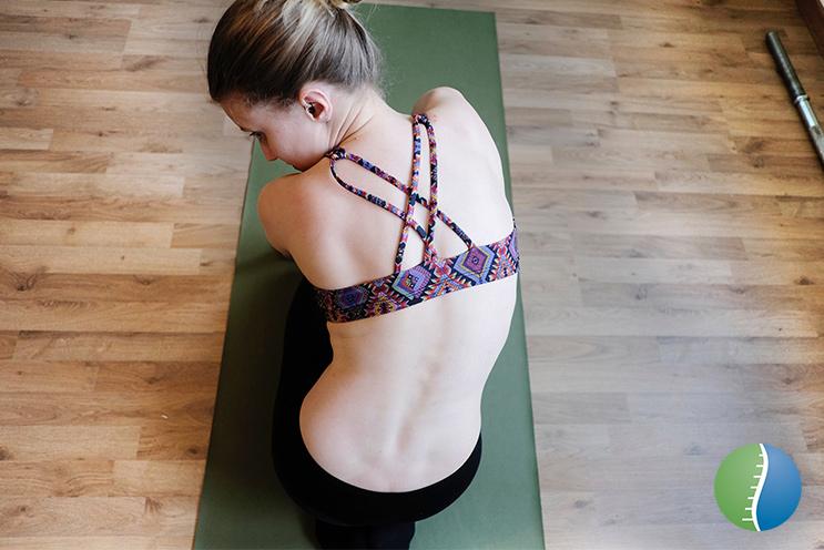 Wisniewski-Chiropractic-Blog.jpg