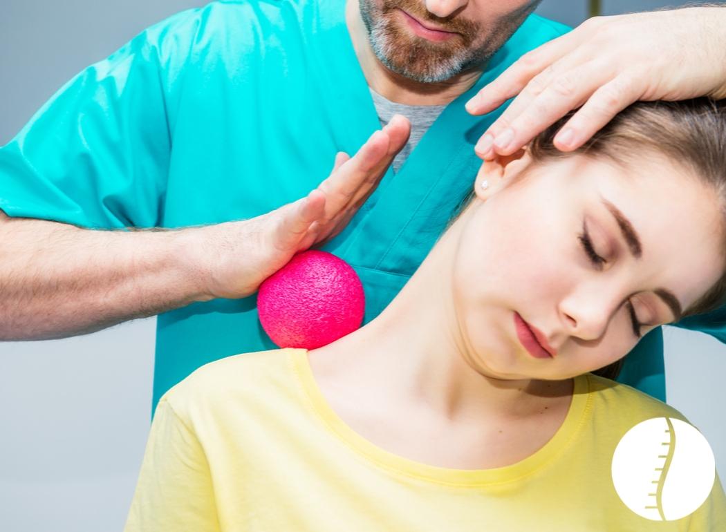 Wisniewski_Chiropractic-10.16-Blog_.jpg