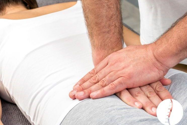 Wisniewski-Chiropractic-06.23-Blog_.jpg