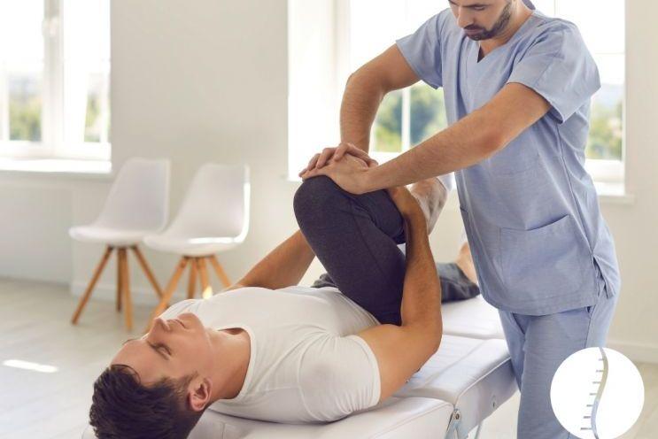 Wisniewski-Chiropractic-07.14-Blog_.jpg