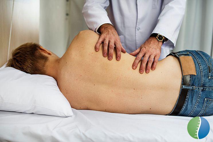 Wisniewski-Chiropractic-09.26-Blog_.jpg