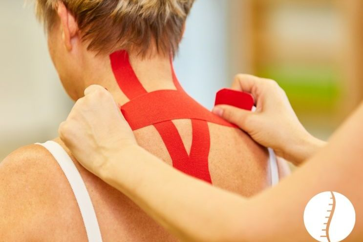 Wisniewski-Chiropractic-10.20-Blog_.jpg