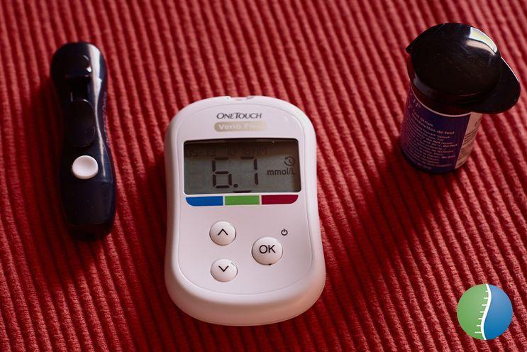 Wisniewski-Chiropractic-11.14-Blog_.jpg