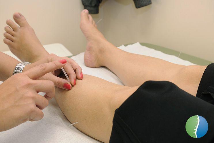 Wisniewski-Chiropractic-3.27-Blog_.jpg
