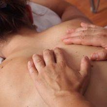 Wisniewski-Chiropractic-03.06-Blog_.jpg