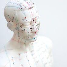 Wisniewski-Chiropractic-10.10-Blog_.jpg
